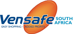 Vensafe South Africa